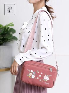 New Fashion Bags for Women